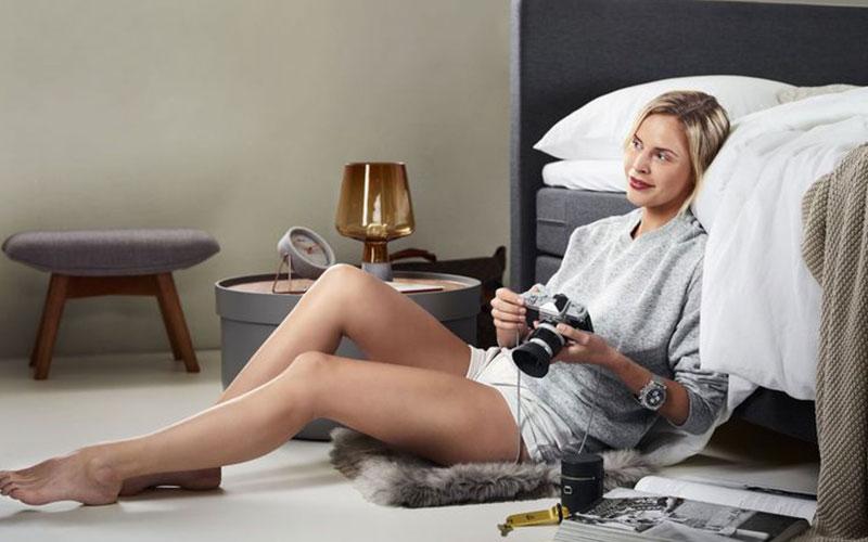 slaapexperts weten raad bij Jansen Totaal Wonen