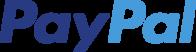Logo voor Over ons