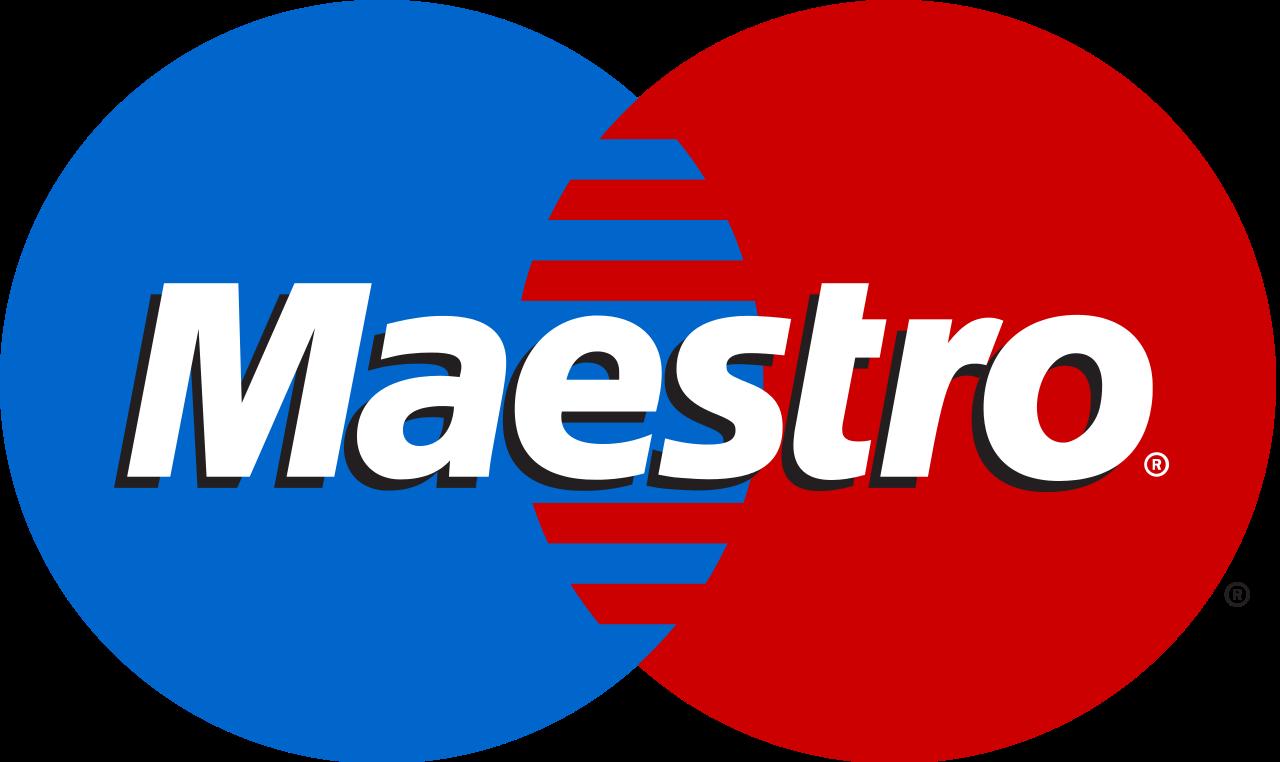 Logo voor Modern