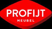 Logo Profijt Meubel