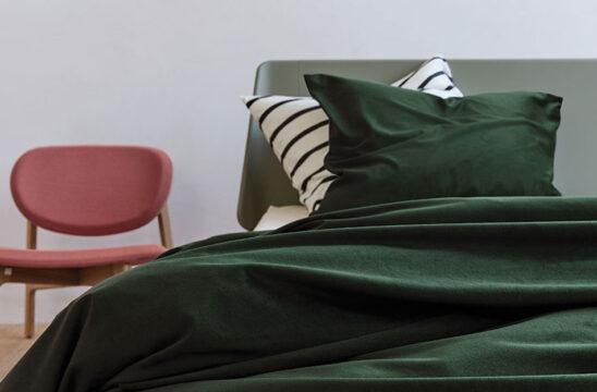 De beste slaaptips bij Jansen Totaal Wonen