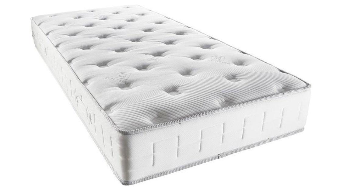 Clima-Comfort-601-matras
