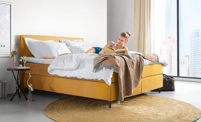 Comfort-Suite-room617-boxspring