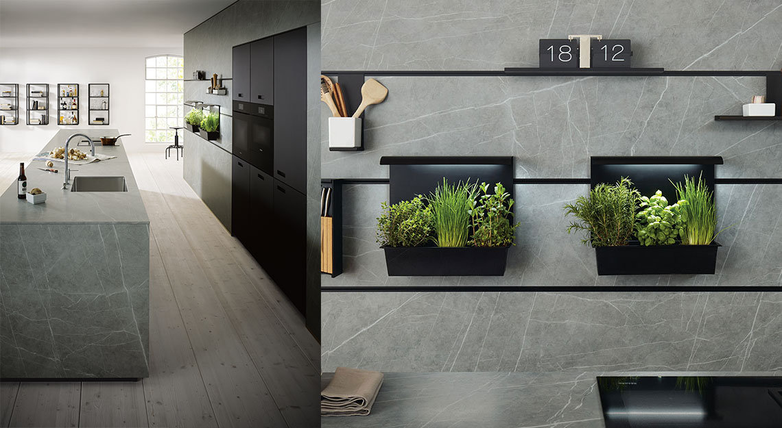 Afbeelding voor NX950 Keramiek marmer grigio