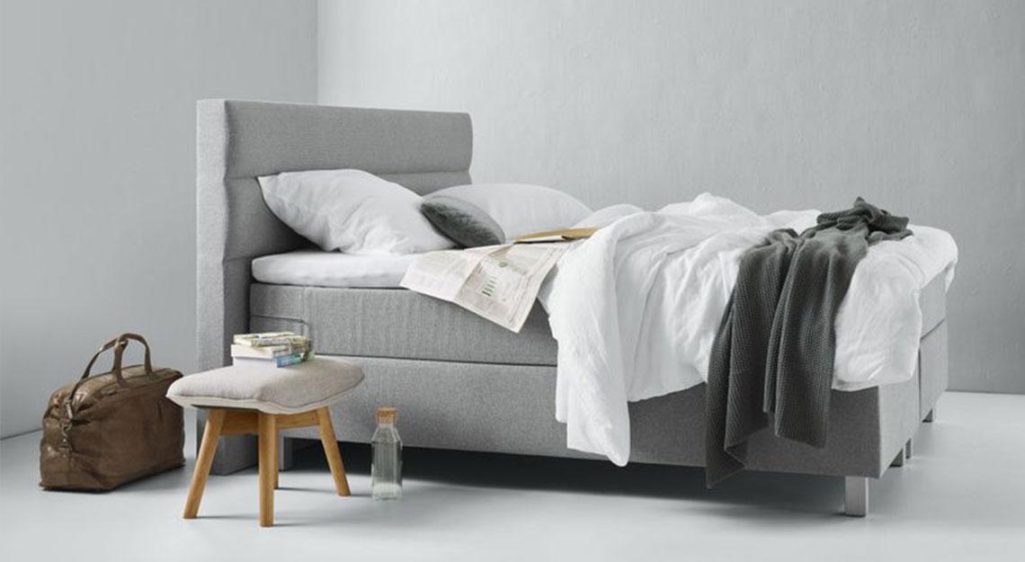 Comfort Suite Room 536