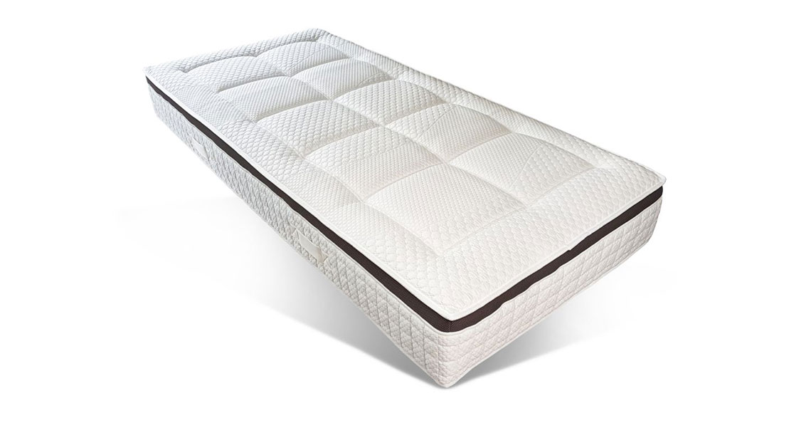 softline-matras-volledig