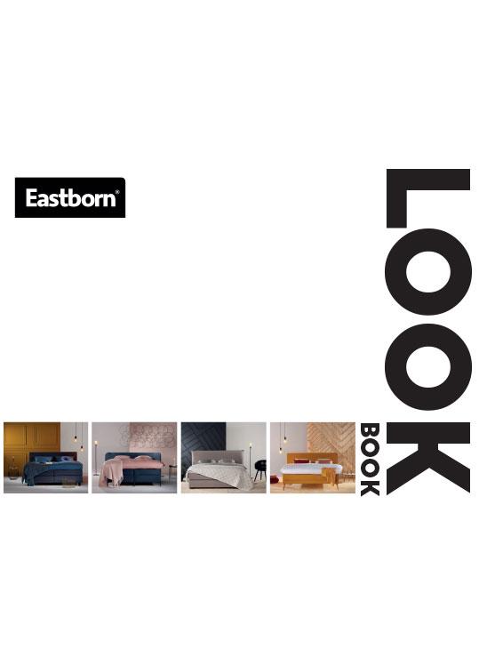 Afbeelding voor Eastborn lookbook '21