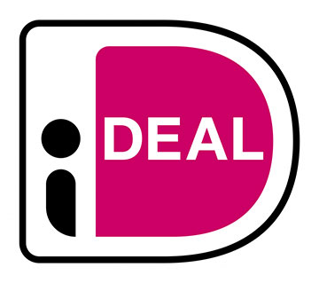 Logo voor Persoonlijk slaapadvies
