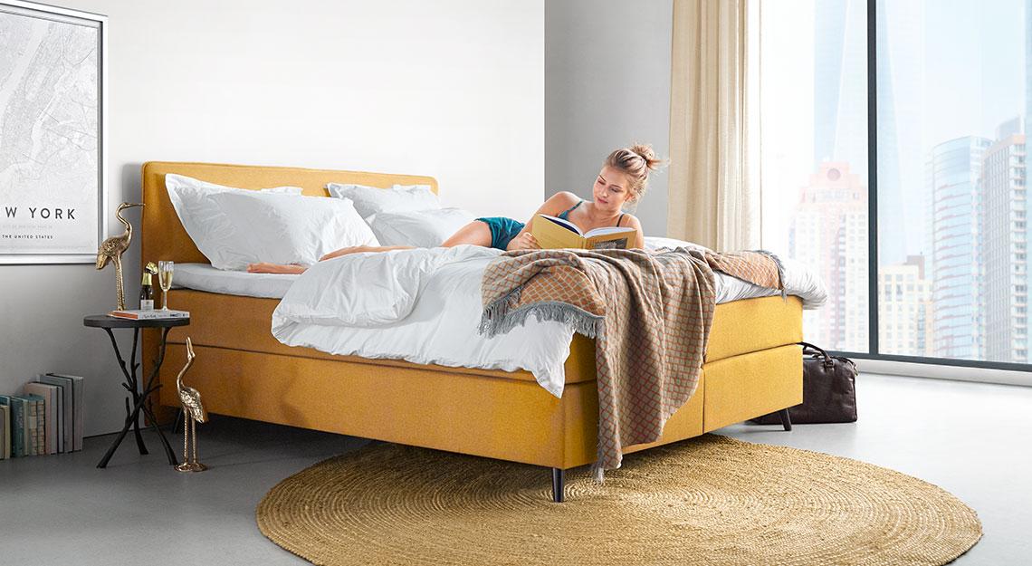 Comfort Suite room 617