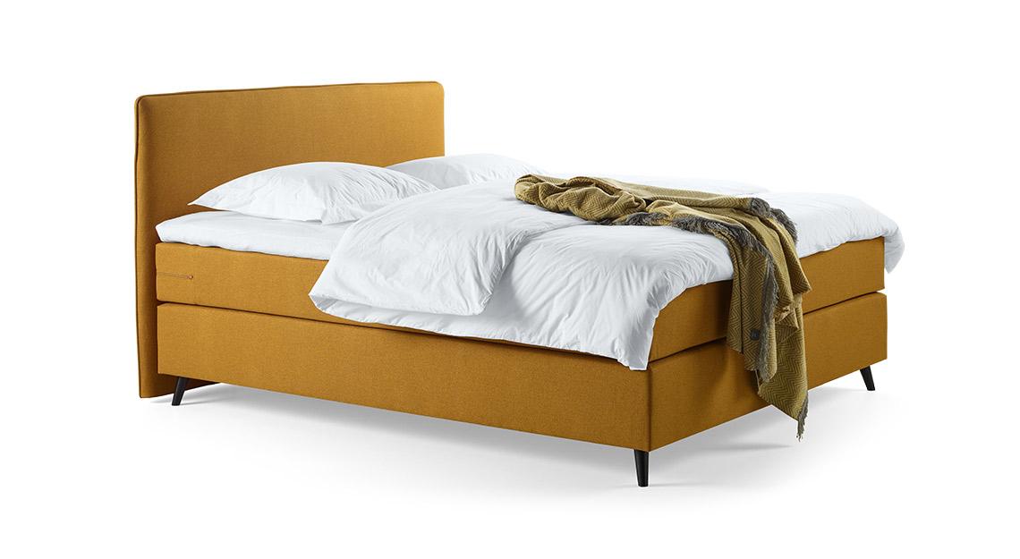 Afbeelding voor Comfort Suite Room 617