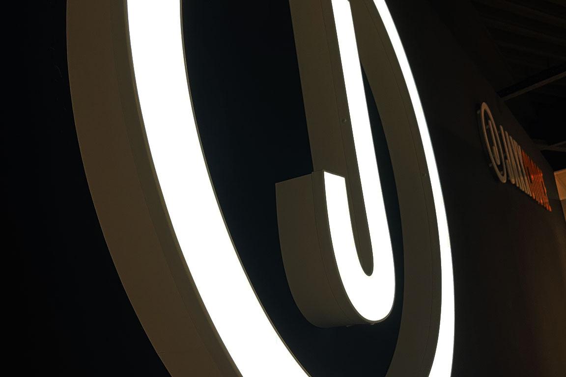JaxxChoice logo