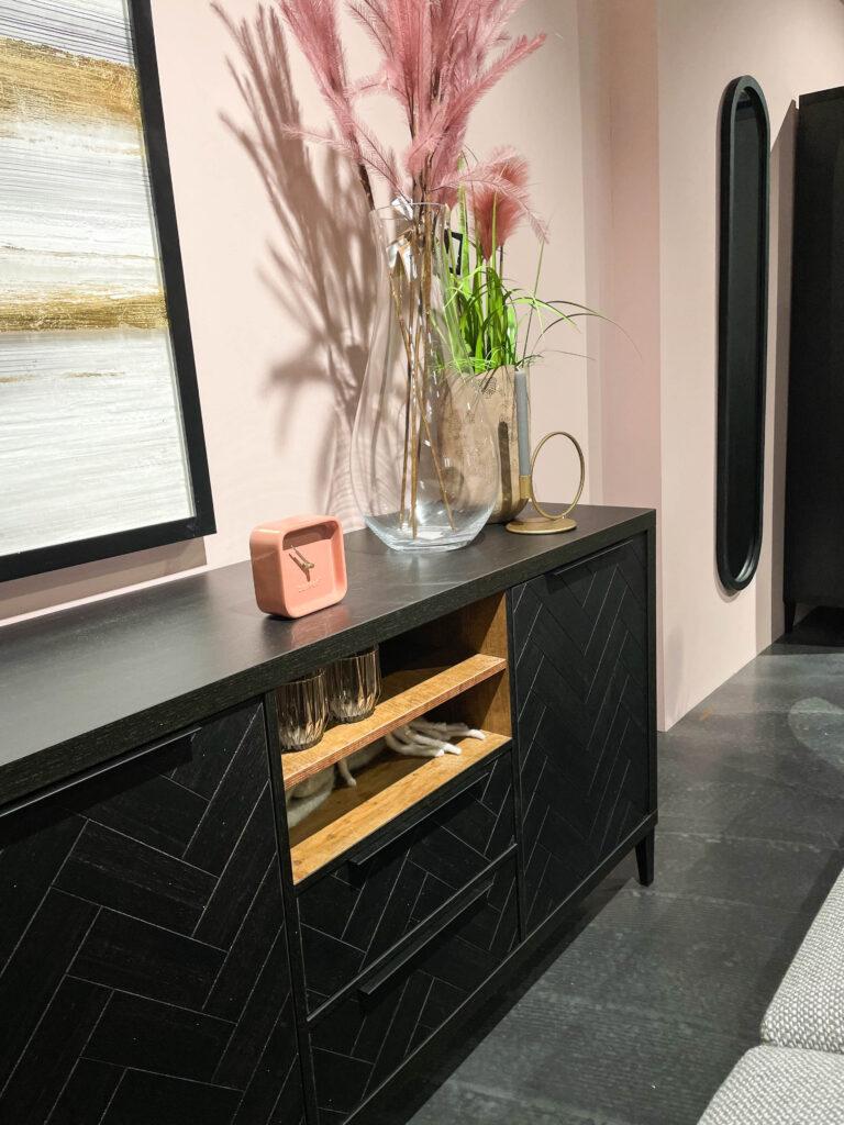 stijlstudio blush dressoir