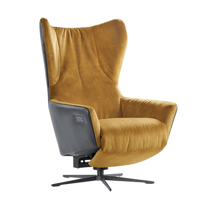 Romia Relaxfauteuil