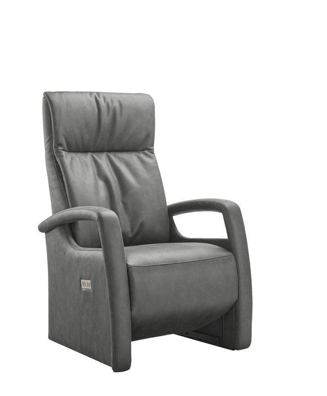 Lerira sta-op-stoel XS