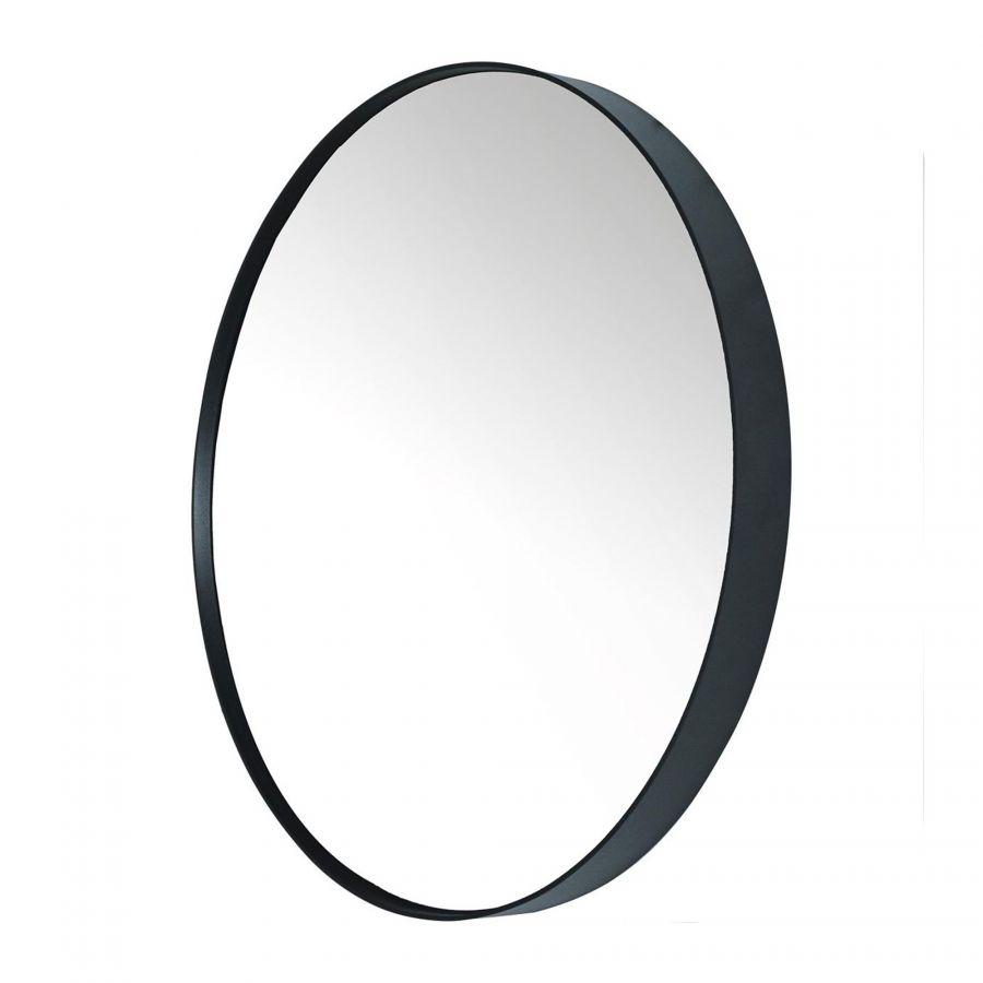Spiegel Donnie 90cm
