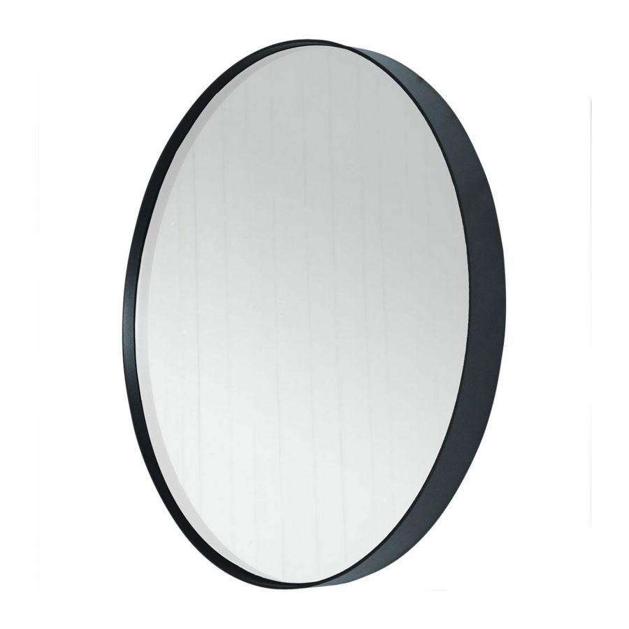 Spiegel Donnie 60cm