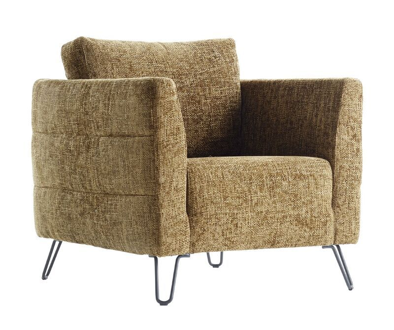 Dalio fauteuil