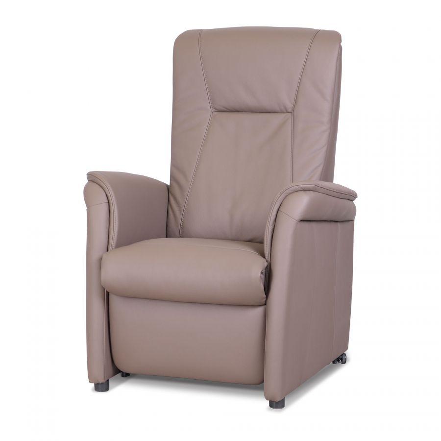 Claire fauteuil Releazzz