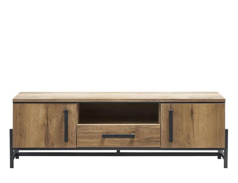 Imanto tv-meubel 155cm