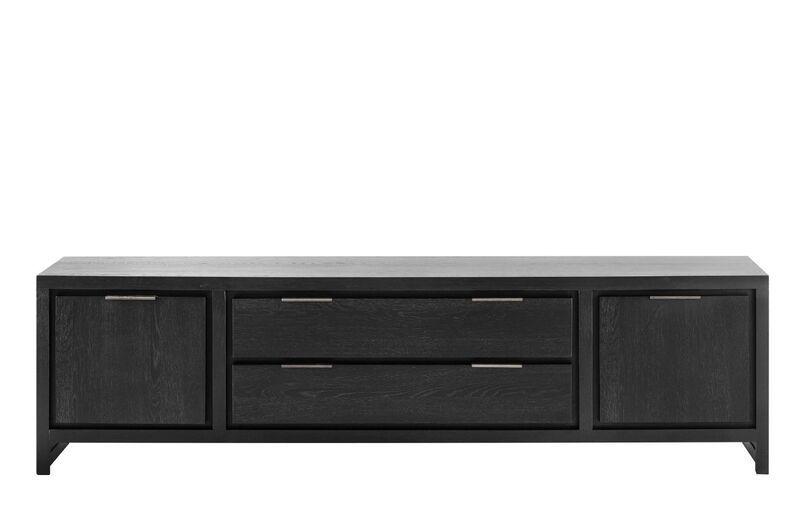 Lentaro tv-meubel