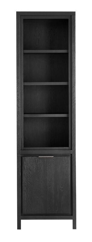 Lentaro boekenkast