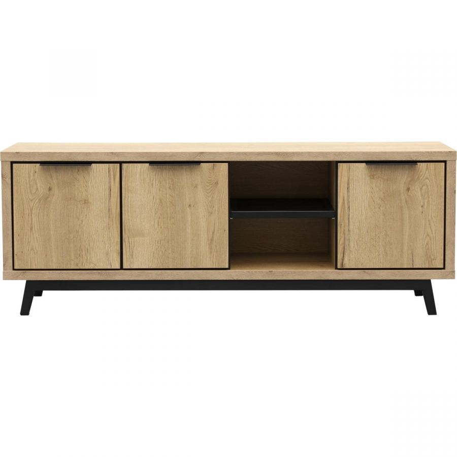 TV-meubel Curia