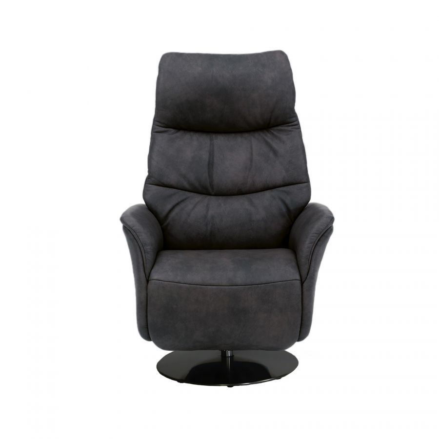 7051 relaxfauteuil small