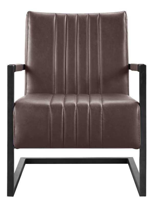 Arinsal fauteuil