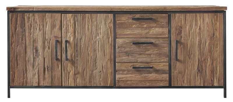 Romaro dressoir