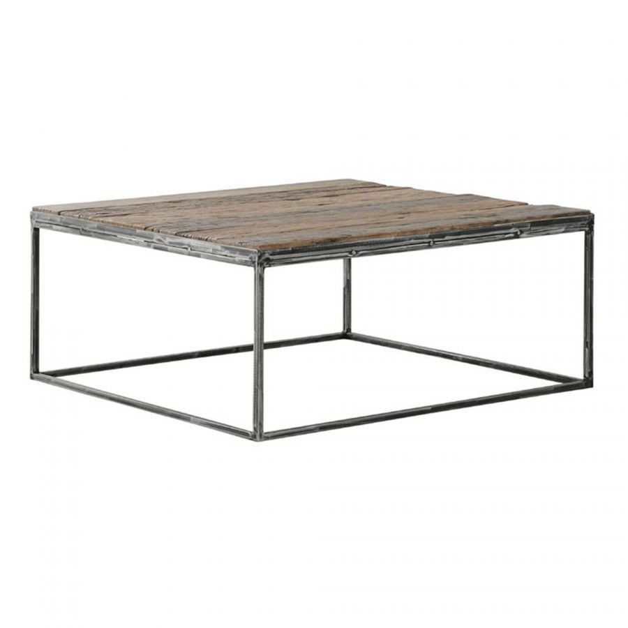 Buelta salontafel