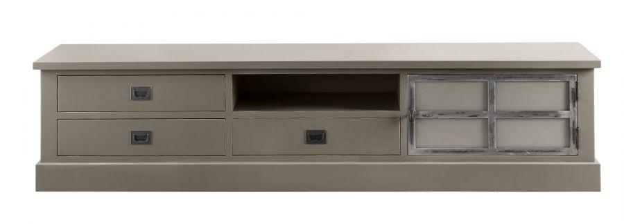 Beretta TV-meubel