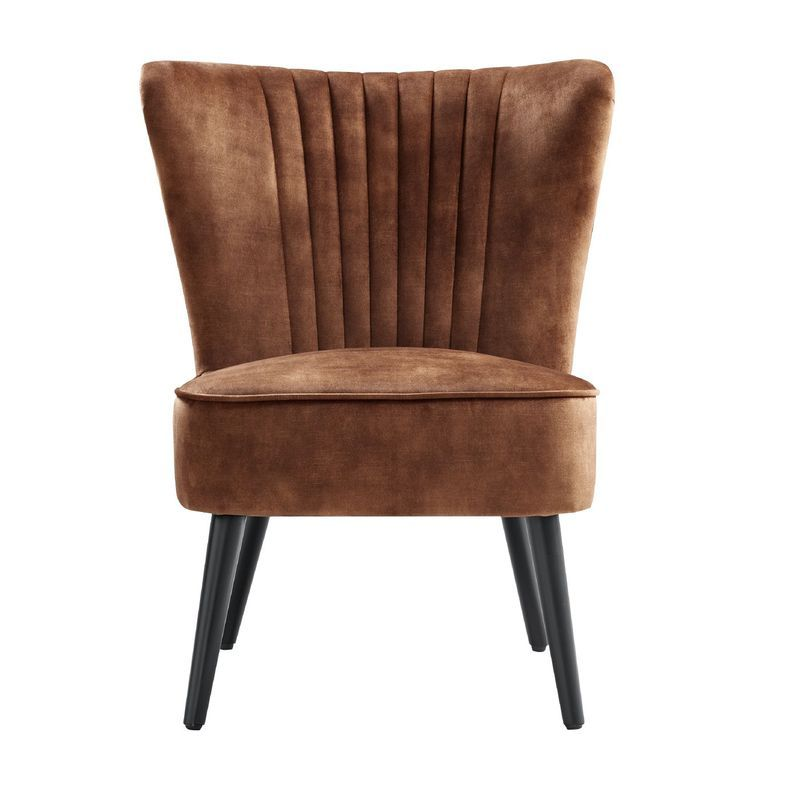 Sagres fauteuil