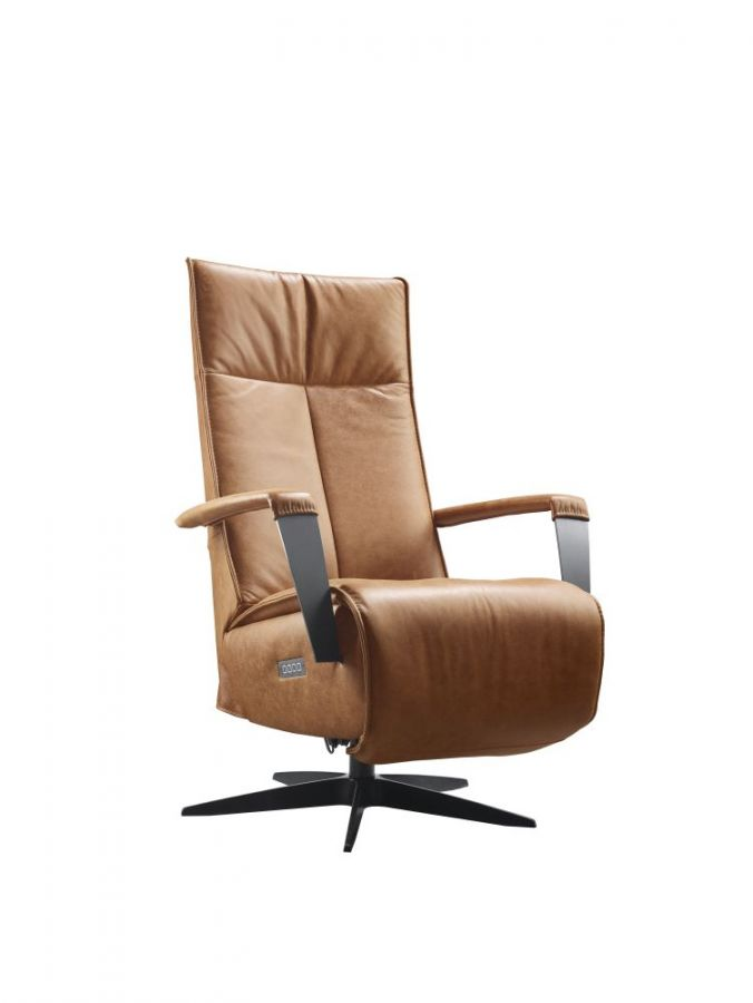 Dalero relaxfauteuil