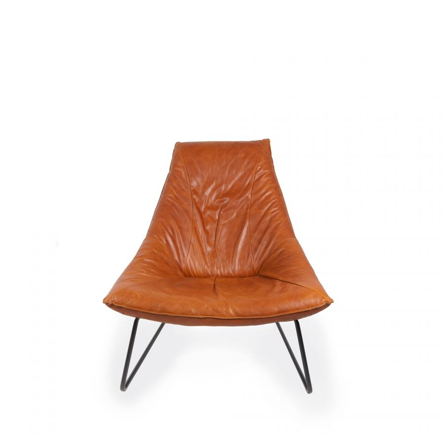 Beal fauteuil
