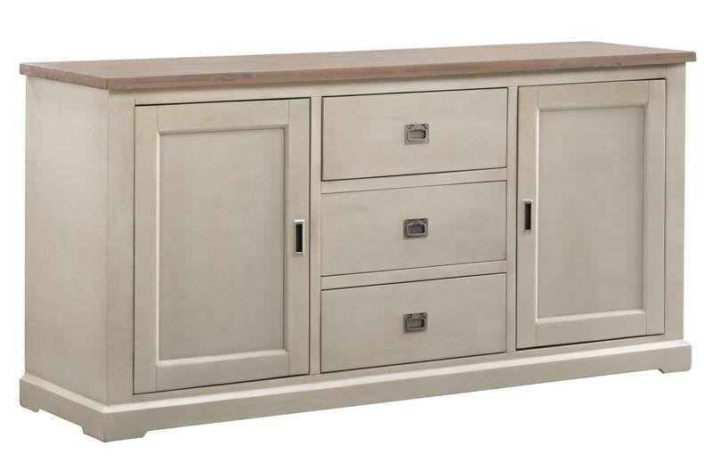 Vorena dressoir