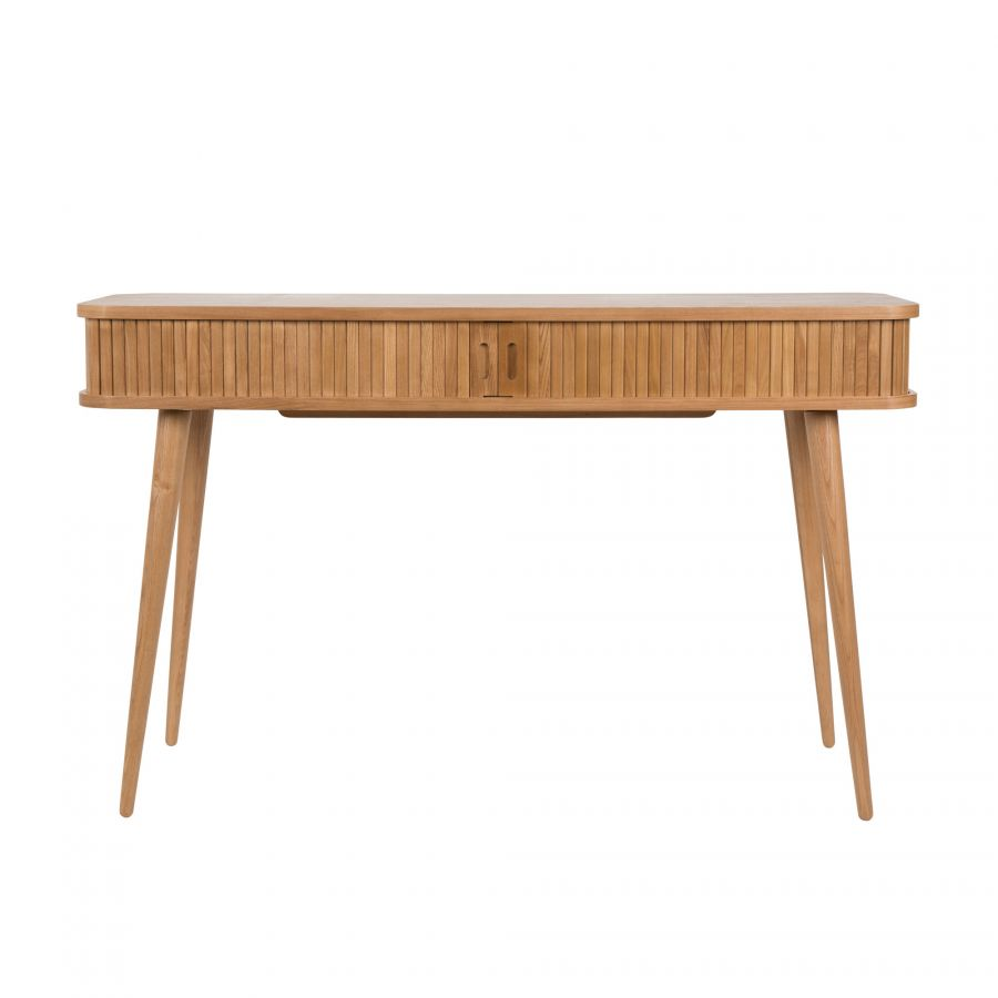 Barbier console/sidetable