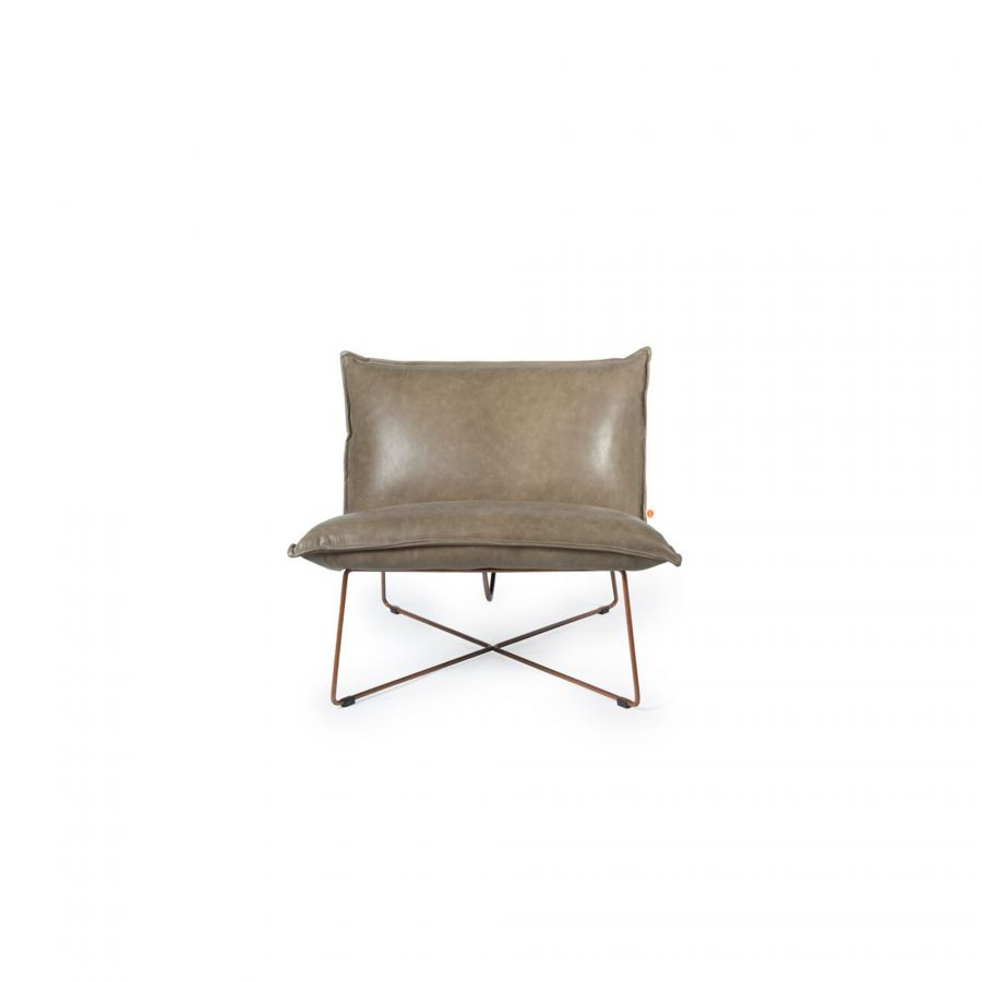 Marquess fauteuil