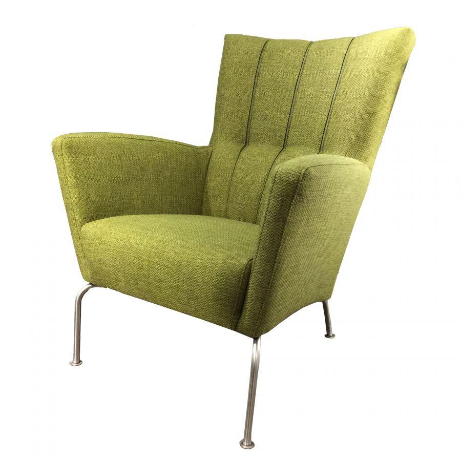 Maud fauteuil