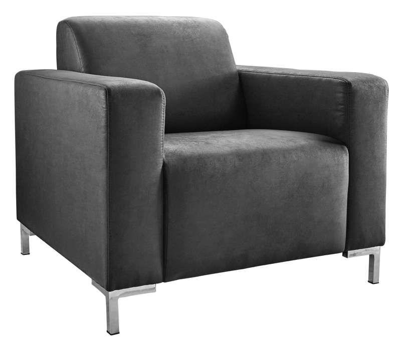 Alpa fauteuil