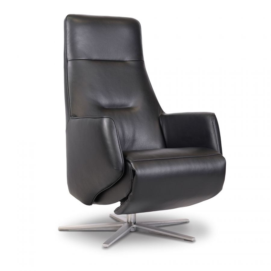 FZ-125 relaxfauteuil