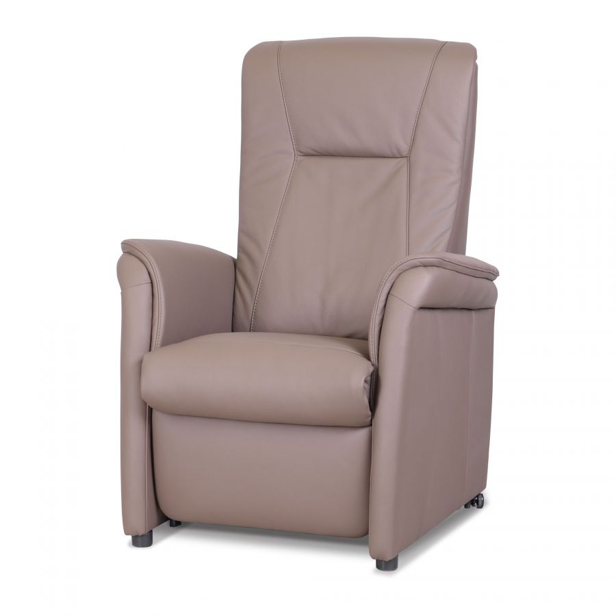 Claire sta-op relaxfauteuil M