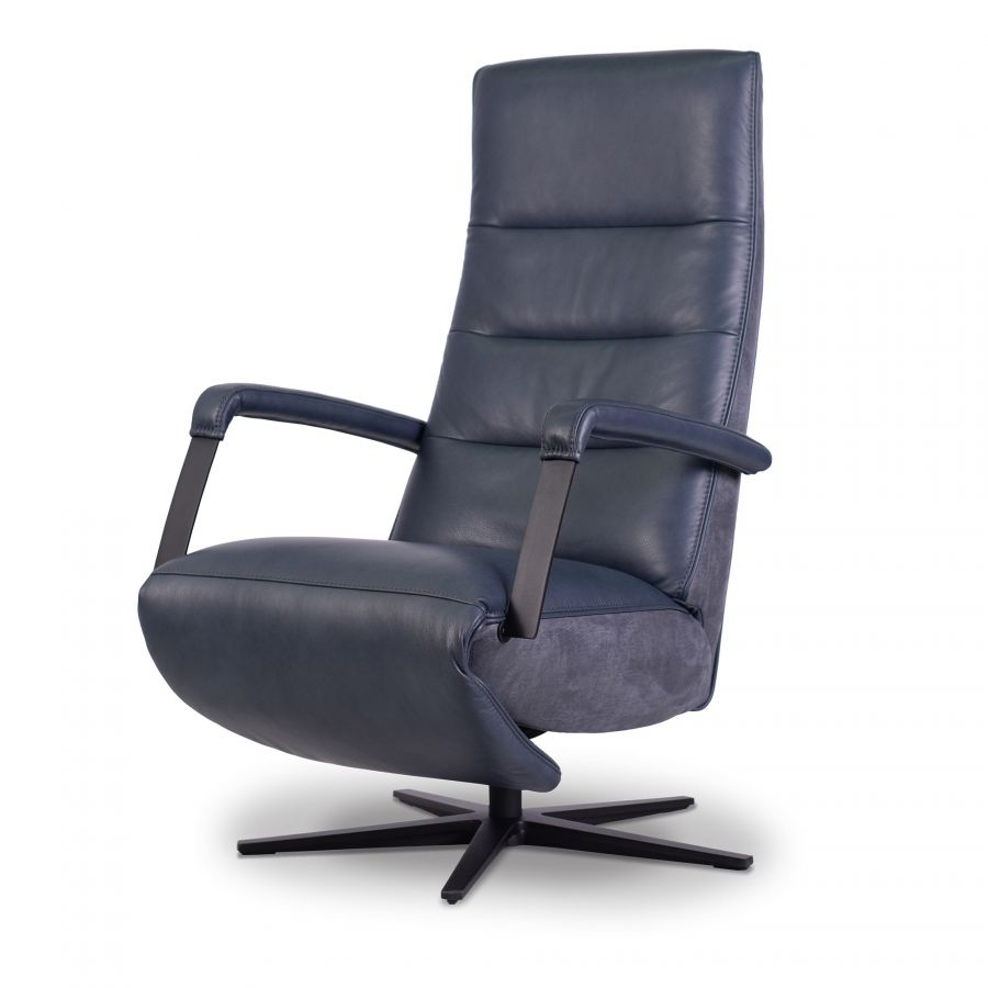MO-219 relaxfauteuil
