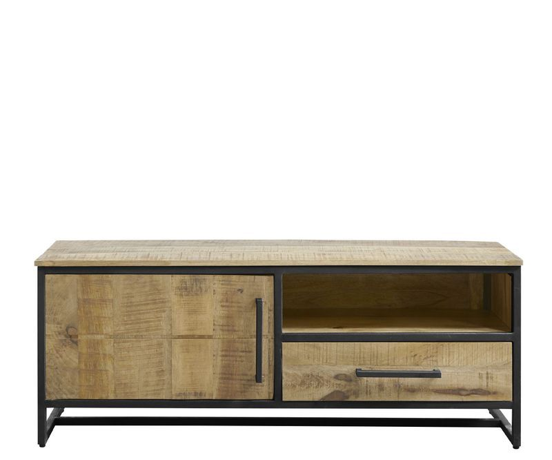 Akola TV-meubel