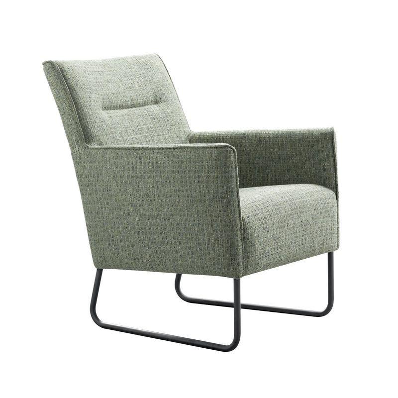 Orbetello fauteuil