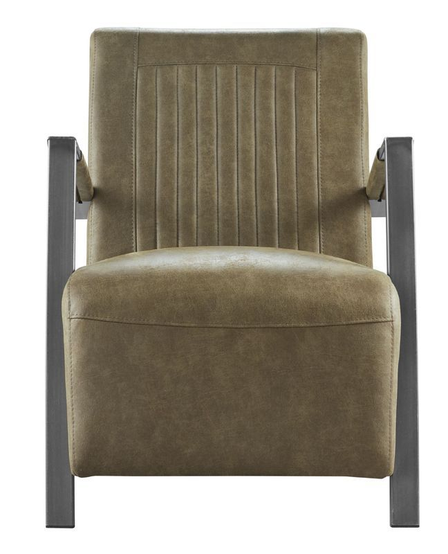 Valmy fauteuil