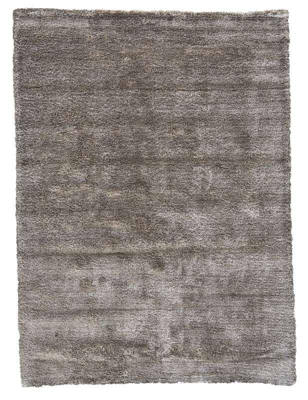 Caprice karpet