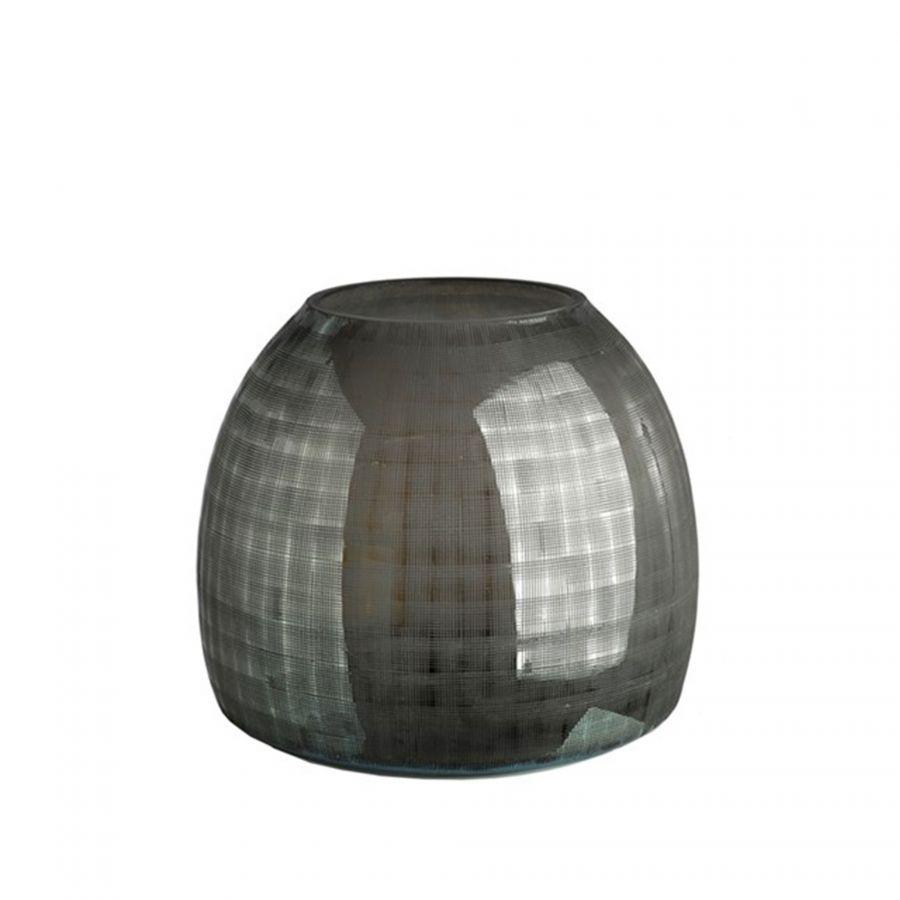 checkered-vaas-grey.jpg