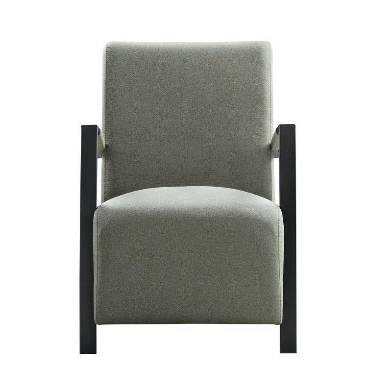 Cerval fauteuil