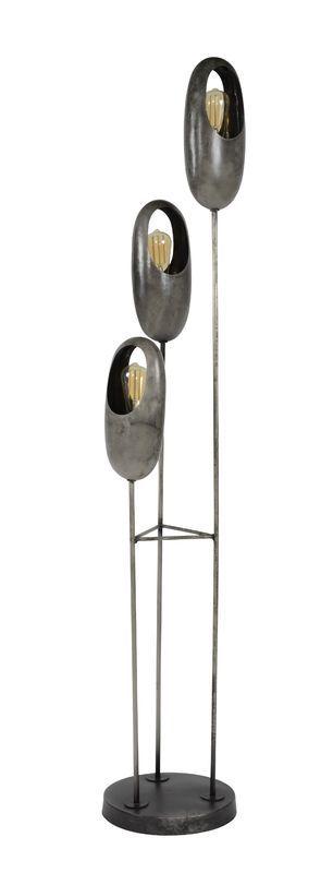 Soltino vloerlamp
