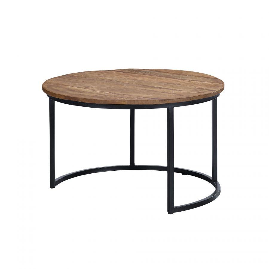 Findla salontafel
